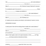 arkansas quit claim deed Arkansas Deed Forms – Quit Claim – Warranty Archives - Deed Forms ...