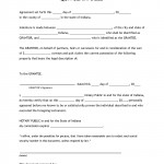 Indiana Deed Forms – Quit Claim – Warranty Archives - Deed Forms ...