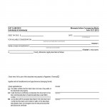 Minnesota Quit Claim Deed Form_Page_1