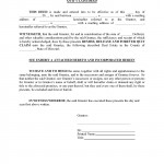 Missouri Deed Forms – Quit Claim – Warranty Archives - Deed Forms ...